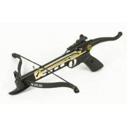Арбалет-пистолет Man Kung MK/MK-80A4ALR