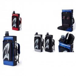 Рюкзак для лука Legend Archery XT720