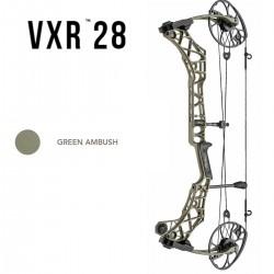 Лук блочный Mathews VXR 28 Ambush 28