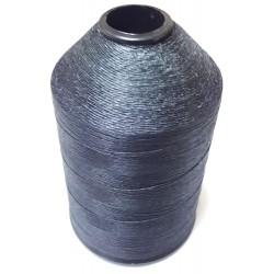 Нить для плетения тетивы Brownell Kevlar 7-11 Xtra Flite 1lbs