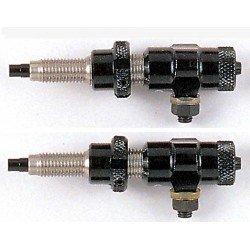 Плунжер Spigarelli Button Click Micro Adjustable