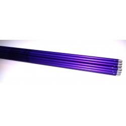 Трубки Shaft Easton Jazz XX75 1416 (12 шт)